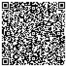 QR code with JNS Computer Consulting contacts
