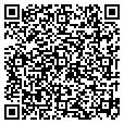 QR code with Zitzmann & Buckley contacts