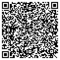 QR code with Girdwood Medical Clinic contacts