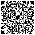 QR code with Wildlife Conservation contacts