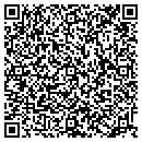 QR code with Eklutna Water Treatment Plant contacts