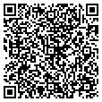 QR code with Star Shots contacts