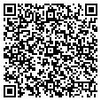 QR code with Home Inspections Plus contacts