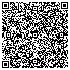 QR code with Fletchers Construction Inc contacts