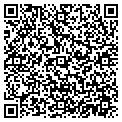QR code with Golovin Covenant Church contacts