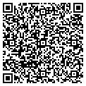 QR code with Energy Plus Homes Inc contacts