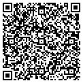 QR code with Shaub-Ellison Tire & Fuel contacts
