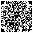 QR code with K 9 Drug Detection contacts