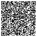 QR code with Witzleben Family Funeral Hms contacts