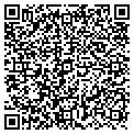 QR code with Alaska Structures Inc contacts