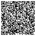 QR code with Hermon Dozer Service contacts