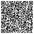 QR code with Stylized Hair Designs Plus contacts