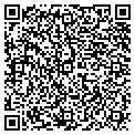 QR code with Co-Occuring Disorders contacts