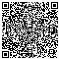 QR code with East End Mini Storage contacts