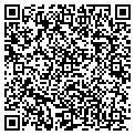 QR code with McGee Services contacts