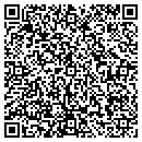 QR code with Green Concrete Pumps contacts