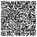 QR code with Giant Don's Flooring America contacts