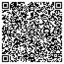 QR code with Spiritual Advisor & Healing contacts