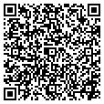 QR code with Ambulance Skagway contacts