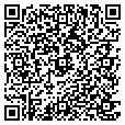 QR code with K C Enterprises contacts