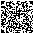 QR code with Pizza Stop contacts