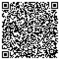 QR code with Alaska Wellness Magazine contacts