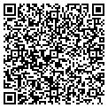 QR code with Vintage Fare Cafe contacts