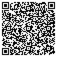 QR code with Ad Group contacts