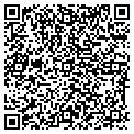 QR code with Advantage Communications Inc contacts