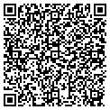 QR code with David Lil' Ad Agency Inc contacts