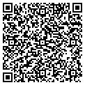 QR code with Anglican Catholic Diocese-Ak contacts