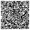 QR code with Alaskan Leopard B & B contacts