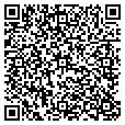QR code with Earthsong Lodge contacts