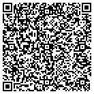 QR code with Keziah Nouvelle Custom Bridal contacts