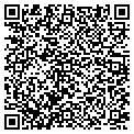 QR code with Sandhill Meadows Gifts & Tackl contacts