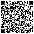 QR code with Demming Balancing Co contacts