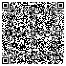 QR code with Kachemak Gear Shed/Redden Mrne contacts