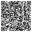 QR code with Cutler-Hammer Products contacts