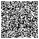 QR code with Kodiak Guide Service contacts