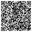 QR code with Reel Class Charters contacts