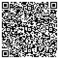 QR code with Celebrity Jewelers contacts