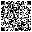 QR code with KCDV contacts