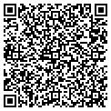 QR code with Monarch Design Signs/Graphics contacts