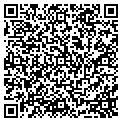 QR code with Klondike Sales Inc contacts