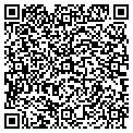 QR code with Family Practice Physicians contacts