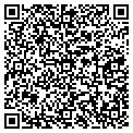 QR code with Gadwells Grill West contacts