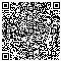 QR code with Babetta's Tender Love'n Care contacts