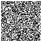 QR code with Markham Street Grill & Pub contacts
