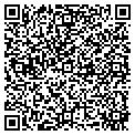 QR code with Alaska Northwest Designs contacts
