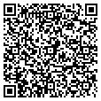 QR code with Captain Mark W Gore contacts